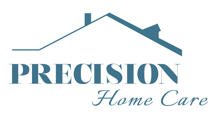 Precision Home Care